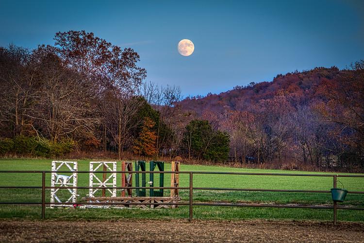 Herbst Farm