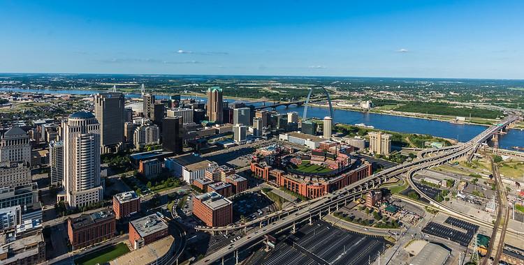 Riverfront Photoshoot